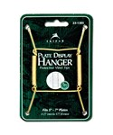 Plate Display Hanger - 5 to 7 Inch