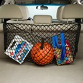 Vehicle Cargo Net