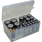 battery-storage-organizer-large Review