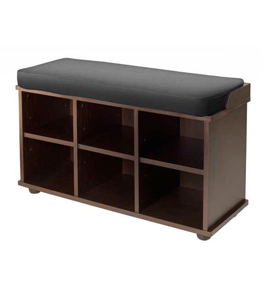 Storage Cubes Stackable Plastic Drawers