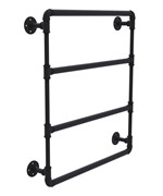 bar room bathroom the of for wall online rack towel racks small hangers holder double with suitable placement