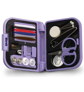 Mini Sewing Kit Image