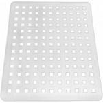 Interdesign Sink Mat Clear