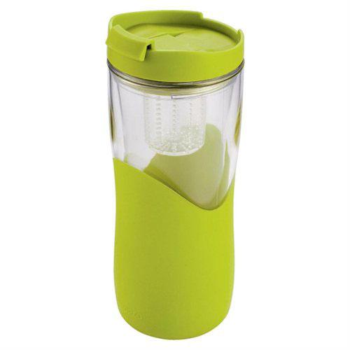 372 travel mug How To Make Iced Coffee At Home With Hot Coffee