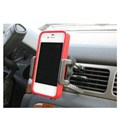 Air Vent Cell Phone Holder