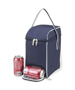 Soda Can Cooler - Navy