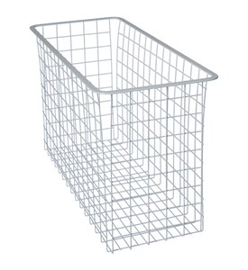 Stor-Drawer Three-Runner Storage Basket - Series 9 Image