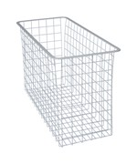 Stor-Drawer Three-Runner Storage Basket - Series 9