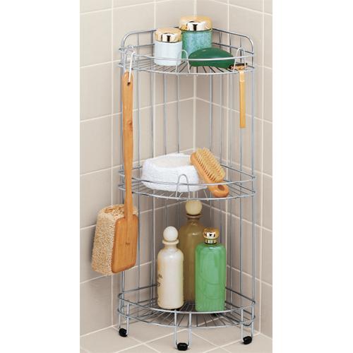 Wonderful Good Corner Shower Caddy Stainless Steel In Shower Caddies With Shower Caddy