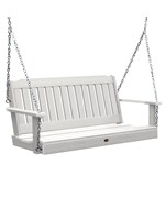 4 foot Lehigh Porch Swing