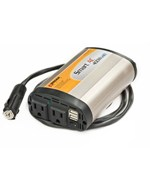 400 Watt Car Power Inverter