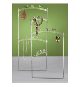 Umbra Jewelry Display Stand Image