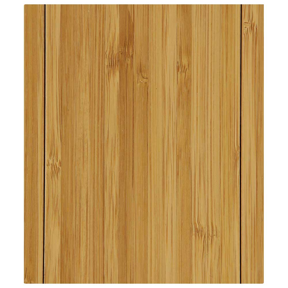 42 x 48 bamboo office chair mat in chair mats. Black Bedroom Furniture Sets. Home Design Ideas
