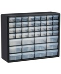 44 Drawer Storage Chest