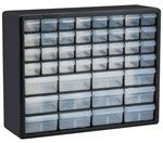 44-drawer-storage-chest Review