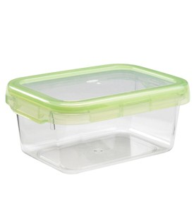 OXO Good Grips Food Container - 3.8 Cup Image