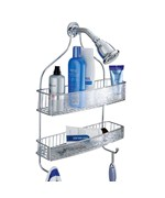 Rain Hanging Shower Caddy