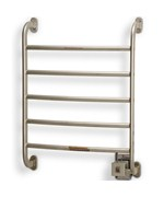 Warmrails Towel Warmer - Regent
