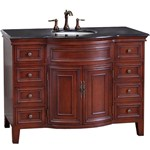 bathroom vanities, sinks, and cabinets at stacks and stacks