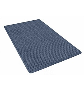 3'x5' Indoor Carpet Mat - Anti-Microbial by Superior Manufacturing Image