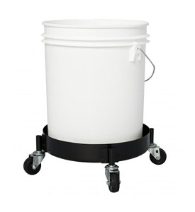 5 Gallon Pail Dolly Image