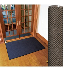 5' x 3' Preference Door Mat by Superior Manufacturing Image