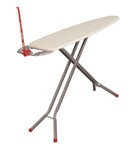 Household Essentials Ironing Board Image