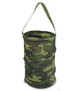 Shower Caddy - Camouflage Image