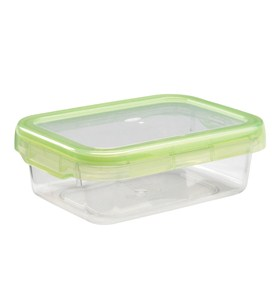 OXO Storage Container for Food - 2.8 Cup Image