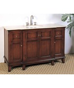 26 Inch Wooden Sink Chest Price   749 99. Bathroom Vanities  Sinks  and Cabinets at Stacks and Stacks
