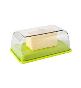 Butter Storage Container - Butter Server Image