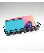 3 x 12 Inch Grid Drawer Organizer