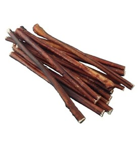 beef bully stick in dog toys. Black Bedroom Furniture Sets. Home Design Ideas