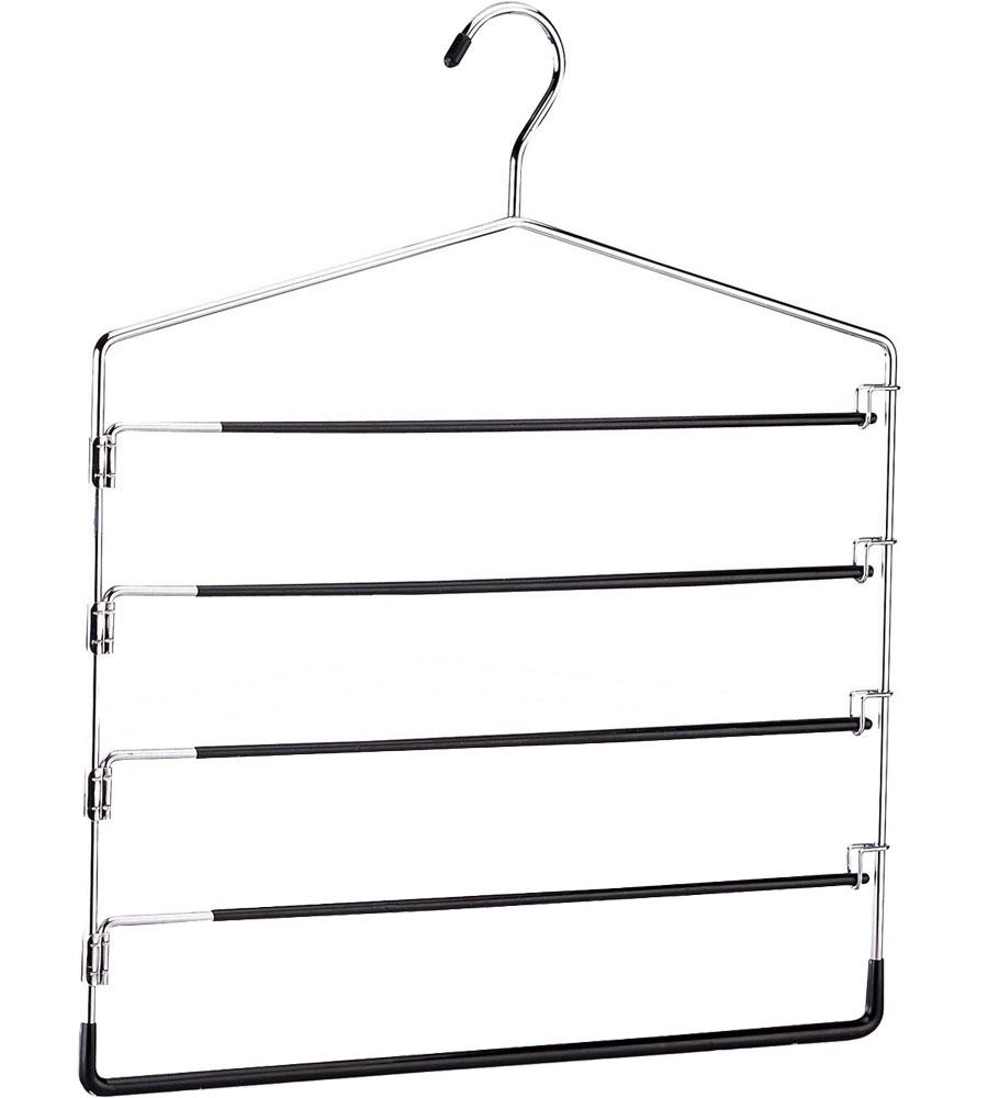 fivetier swing arm slack hanger