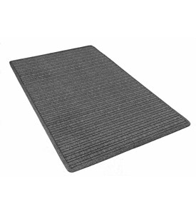 4'x6' Indoor Carpet Mat - Anti-Microbial by Superior Manufacturing Image