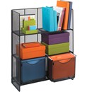 info organizers hrcouncil accessories funky funny set desk and colorful organizer fun decorative red