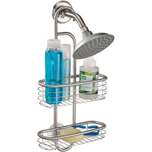 InterDesign Hanging Shower Caddy Image
