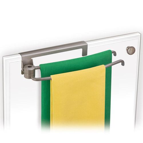 Door Stops/Holders - The Hardware Hut - Decorative Hardware