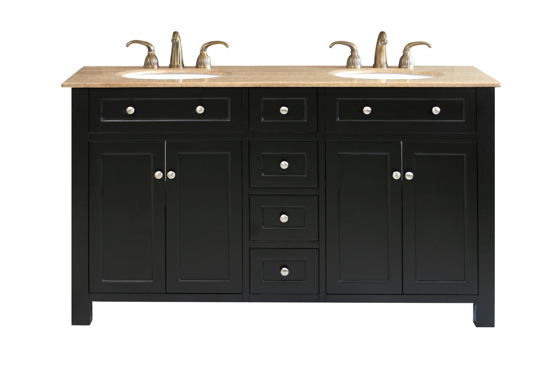 Bathroom Vanity 62 Or Wide 28 Images 62 Inch Omega Vanity 62 Bellaterra Home Bathroom