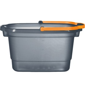 Casabella Cleaning Supply Bucket Image