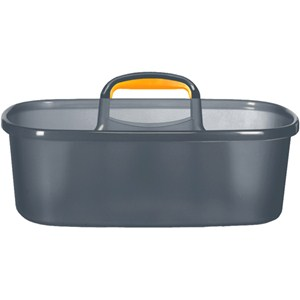 Casabella Cleaning Supply Caddy Image