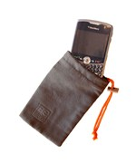 Microfiber Phone Pouch