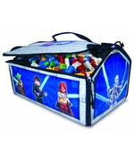 LEGO Toy Case - Star Wars