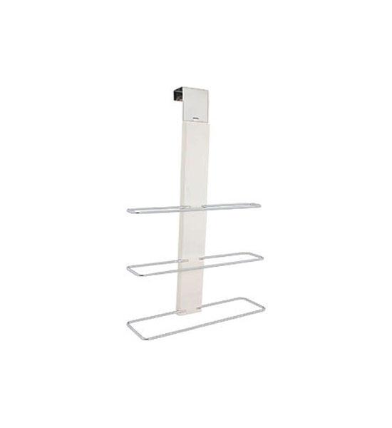 OXO Over The Door Towel Bar Image