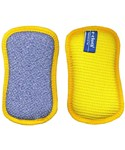 Dual Sided Dish Washing Sponge