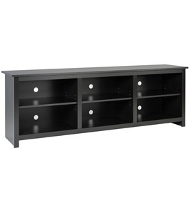 72 Inch Sonoma Television Stand Image