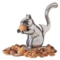 Metal Squirrel Nut Cracker