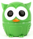 Kitchen Timer - Owl