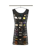 Umbra Hanging Jewelry Organizer