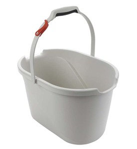 Large Plastic Bucket - OXO Image